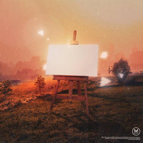 MOVNING - Dream The Romance iTunes Plus M4A