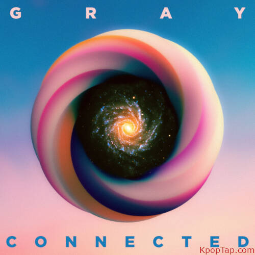 GRAY - Connected iTunes Plus M4A